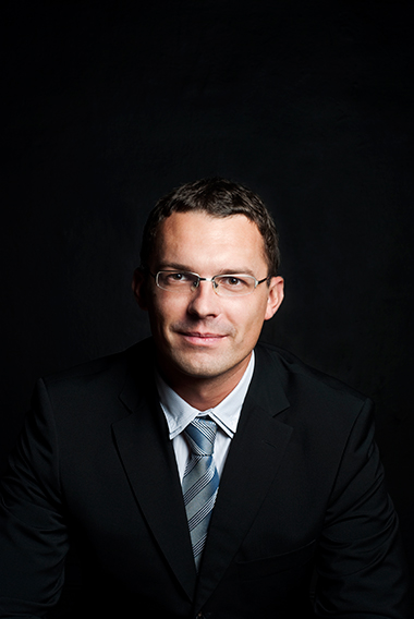 Kuldar-Jaan Torokoff