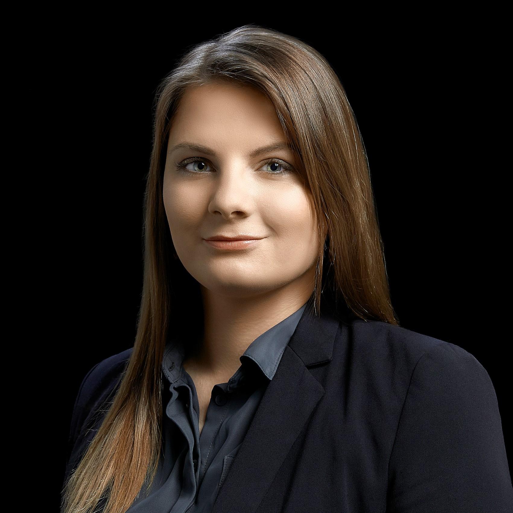 Nikola Katrīna Megne