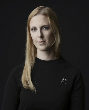 Rūta Radzevičiūtė-Meizeraitė
