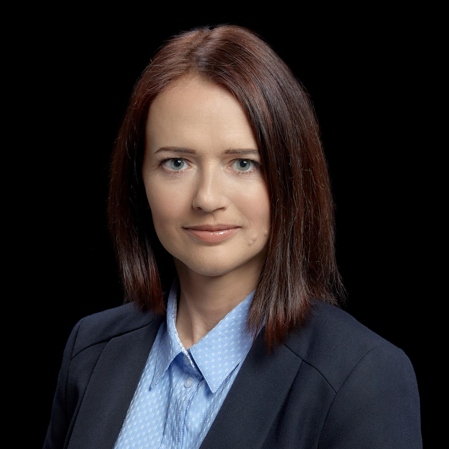 Tatjana Vavilova